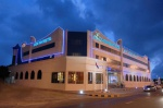 Lords Hotel Sharjah (ex. Lords Beach)
