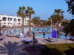 Amphoras Holiday Resort Emerald Club