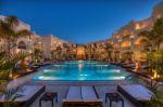 Le Sonesta Royal Collection Luxury Resort