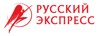 рус express.png